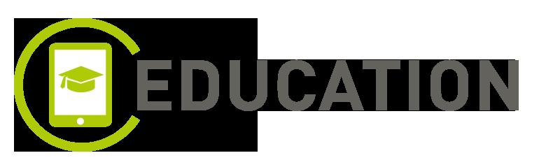 LS Education