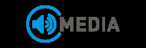 ls media logo