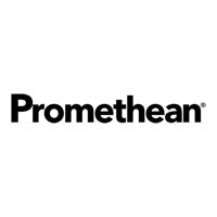 promethean