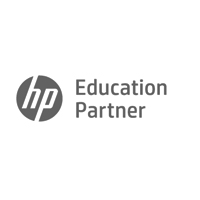 hp education partner